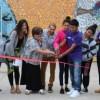 After School Matters Reveals New Little Village Project