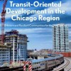 Ald. Carlos Ramirez-Rosa Applauds Delay of Transit Oriented Development (TOD) Vote