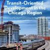 El Concejal Carlos Ramírez-Rosa Aplaude la Demora del Voto de Transit Oriented Development (TOD)