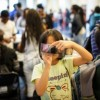 Back to School Jam Exposes Youth to Diverse Learning Opportunities
