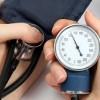 Nuevos Descubrimiento muestran que la Baja Presión Arterial es Mejor