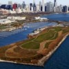 Chicago Park District Celebrates Northerly Island Grand Opening