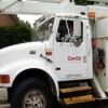 ComEd Reopens Financial Assistance Satellite Sites