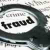 El Programa de Verificación de Dependientes del Condado de Cook genera Ahorros y Reduce el Fraude