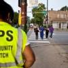 CPS ofrece Rutas de Paso Seguras a Siete Escuelas Más