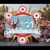 Annual Fiesta Boricua Underway