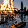 Great Chicago Fire Festival Announces Closing Ceremony Lineup