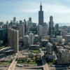 Chicago Selected for Federal Securing the Cities Program