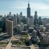 Chicago Seleccionado para el Programa Federal Seguridad en las Ciudades