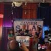 El Locutor de Radio Javier Salas Anuncia Oficialmente su Campaña