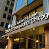 Mercy Hospital & Medical Center Joins Lurie Children's Hospital