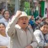 La Villita Celebra el Día de la Independencia Mexicana con un Desfile