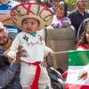 Little Village Celebrates Annual Mexican Independence Day Parade