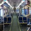 RTA Will Hold Transit Workshop