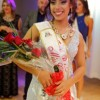Cicero Elige Nueva Reina Miss/Señorita Cicero 2016