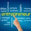 TRP to Hold Entrepreneur Training Program