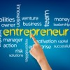 TRP to Hold Entrepreneur Training Program