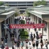 UIC to Host Open House