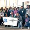 1000 Empleos para Chicagoland Manufacturing y DMDII se Asocian con CPS