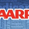 AARP FOUNDATION BUSCA VOLUNTARIOS PARA SU PROGRAMA TAX-AIDE