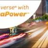 Se Amplía U-Verse con AT&T GigaPower
