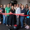 New Berwyn Fitness Center Offers Personalized Training