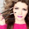 Celebrity Makeup Artist Claudia Betancur Talks Love of Makeup and L'Oréal Paris