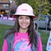 Guerreros Rosa de ComEd Muestran su Apoyo a la Concientización del Cáncer de Mama