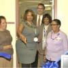 Nueva Clínica Dental Abre sus Puertas en Lawndale