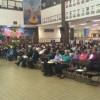 Reunión Anual de Educación en Pilsen Abre sus Puertas a Padres y Jóvenes