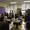 Annual Pilsen Education Summit Opened Doors for Parents and Youth