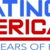 Latino Americans: 500 Years of History Hosts Seminars at Columbia College