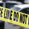 Study: Mass Shootings in the United States Are 'Contagious'