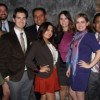 National Latino Education Institute Celebrates Emerging Leaders