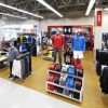 Sports Authority to Hire for Holiday Season