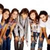 Consejos que Ayudan a los Adolescentes a Recuperarse