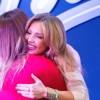 La Superestrella Thalia Hace a la Mujer Sentirse Bella con su Colección Sodi
