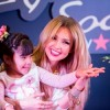 Superstar Thalia Makes Women Feel Beautiful with Sodi Collection