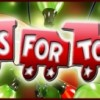 Berwyn Police Dept. Accepting Donations for Toys for Tots