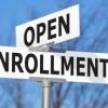 Recomendaciones para Escoger un Plan de Seguro de Salud para Residentes de Chicago