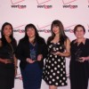 Verizon Recognizes Outstanding Women for 'Nueva Latina Estrella Award'