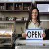WBDC Ofrece en Noviembre Programas para Acelerar la Propiedad Femenina de Empresas