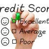 The Credit Score Nightmare