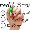 The Credit Score Nightmare