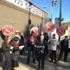 El Concejal Cárdenas se Opone a la Activación de Cámara de Velocidad