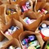 Community Savings Bank Sponsors Holiday Food Drive