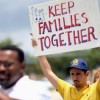 Durbin Calls on Speaker to Act on Bipartisan Comprehensive Immigration Reform