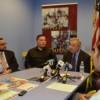 Durbin Discute Programas de Préstamos Para la Ciudadanía, y DACA