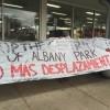 Working Class Families Announce Anti-Gentrification Program