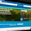 Chicago se Une al Reto de Comunidades Saludables de la Casa Blanca
